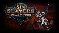 sin-slayers-game-logo