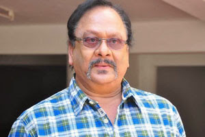 Krishnam-Raju-as-Tamil-Nadu's-Governor-Andhra-Talkies-300x200