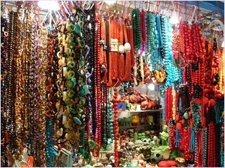 ตลาดหยก (Jade Market)