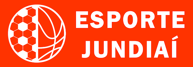 Esporte Jundiaí