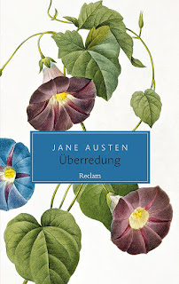 https://miss-page-turner.blogspot.com/2017/01/classic-time-uberredung.html