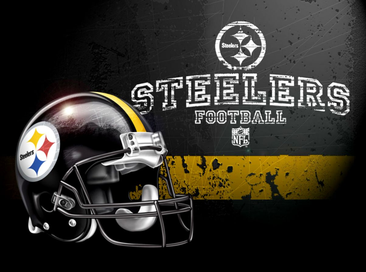 Pittsburgh Steelers Wallpaper and Background Image 1280x960 ID