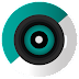 Footej Camera Premium cracked apk v2.3.4