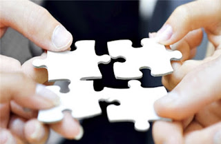 phương pháp tạo mối quan hệ trong bán hàng