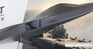 Resultado de imagem para Dassault  Next Generation Fighter