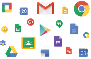 Cara Install Google Playstore Pada Meizu M2 dan M2 Note Flyme 5