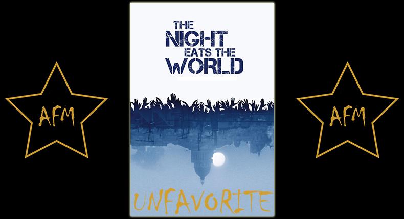 the-night-eats-the-world-la-nuit-a-devore-le-monde