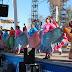 Tuxpan en la Feria