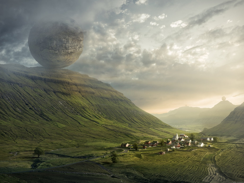 09-Imminent-Erik-Johansson-Photo-Manipulation-that-Plays-with-our-Sense-of-Reality-www-designstack-co