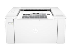 Imprimante Pilotes HP LaserJet Pro M104 Télécharger