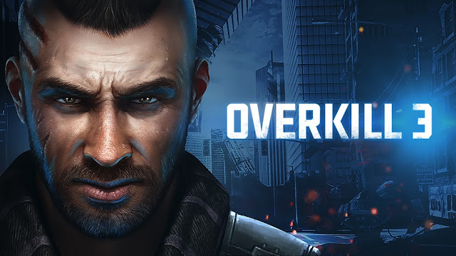 overkill3 tutorial