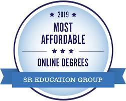 Distance Learning Scholarships & Tuition Free Online Degree/Courses 2019