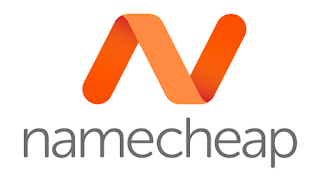 How to Create 3 in 1 Websites Using Namecheap Shared Hosting Plan