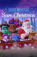 Super Monsters Save Christmas – Supermonstruleții salvează Crăciunul Subtitrat In Romana