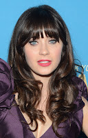 Zooey Deschanel HQ photo