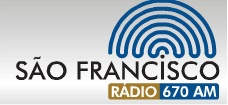 Rádio São Francisco AM de Anápolis ao vivo
