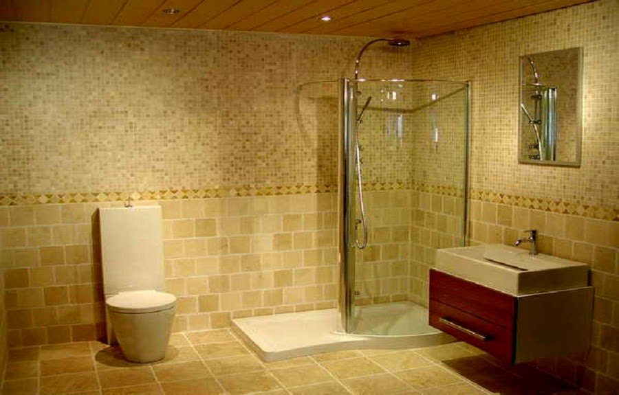 Bathroom:Marvelous Outside-the-Box Bathroom Tile Ideas Bathroom Tile Ideas  Cabinet Design