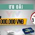 VTVCab quận Gò Vấp - Khuyến mãi tháng 8/2017
