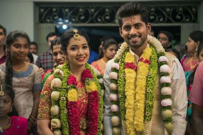 kathir-sanjana-wedding-photos