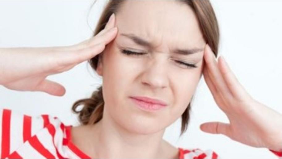 27 foods that trigger migraines  migraine triggers list  migraine food triggers pdf  tea migraine trigger  migraine symptoms  top migraine triggers  migraine diet  migraine types