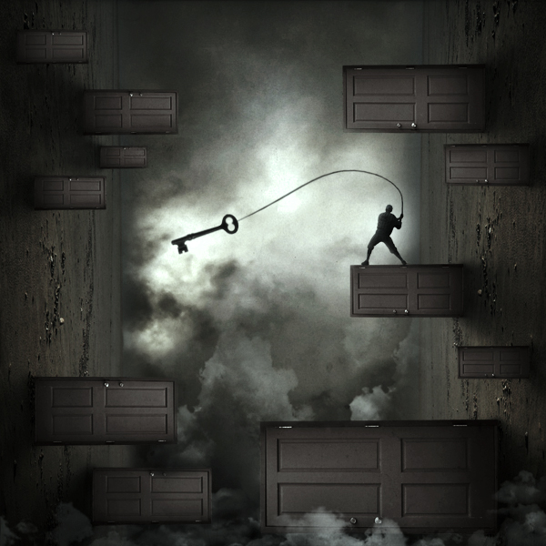 18-Trials-of-Tartarus-xetobyte-Norvz-Austria-A Hobby-of-Surreal-Photo-Manipulations-www-designstack-co