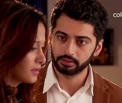 Sinopsis Beintehaa Episode 183