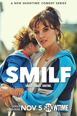 SMILF Showtime