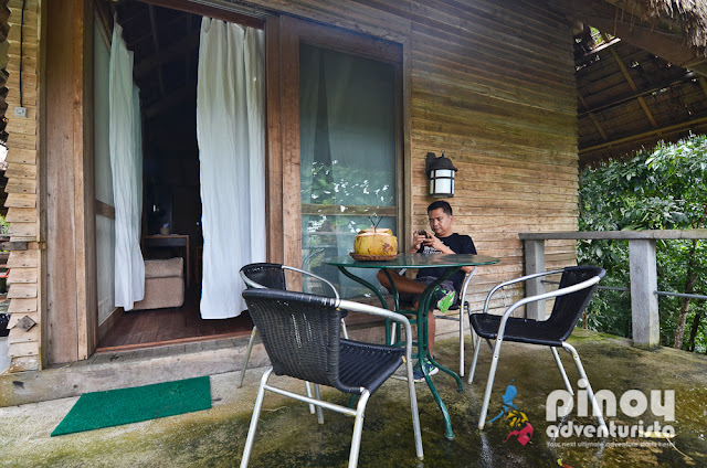 Melbas Farm Guest House Resort Talisay Negros Occidental