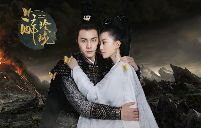 Korean Historical Dramas