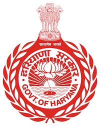HSSC Advt. No 3/2016