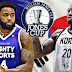 LIVE: Mighty Sports Philippines vs Korea || Jones Cup 2019