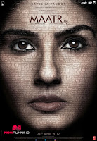 Maatr 2017 Full Hindi Movie Download & Watch