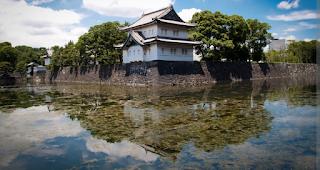 10 Tempat Wisata Paling Populer di Jepang, no4 Ternyata Pulau Kera Sakti