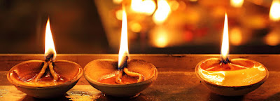 Diwali - Pooja Kerala Holidays
