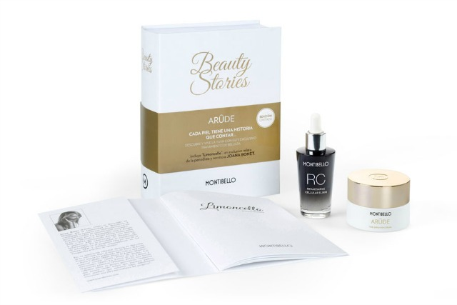 Beauty_Stories_Arûde_The_Serum_in_Cream_Montibello_ObeBlog_01