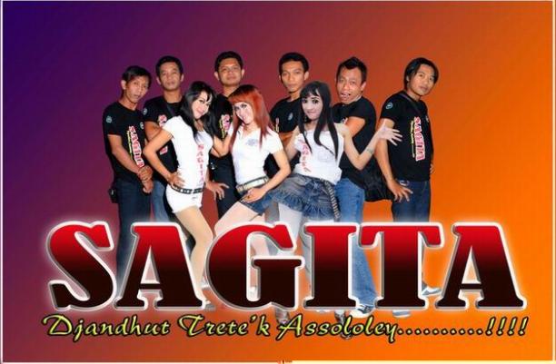 om Sagita