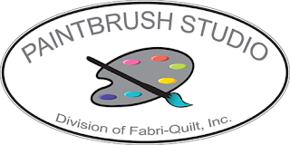 http://www.fabri-quilt.com/products/pbstudio.asp