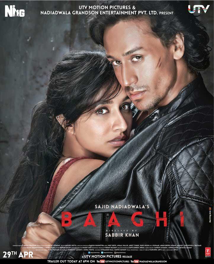 Baaghi+%282016%29.jpg