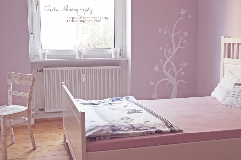 bedroom nicest things. Black Bedroom Furniture Sets. Home Design Ideas