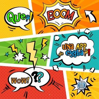opine con cygba opine con cygba blog www.cygbasrl.com.ar administracion cygba