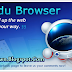 Baidu Browser 4.5.0.4 APK