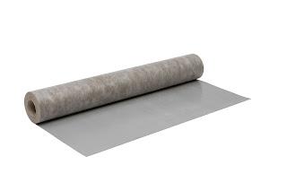 WINEO selbstklebende Unterlagsmatte Daemmmatte BIOBODEN Pureline günstig kaufen Renovierung Fussbodenheizung geeignet leicht zu verarbeiten Https://www.Boden4You.com