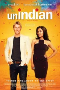 Watch UNindian Online Free in HD