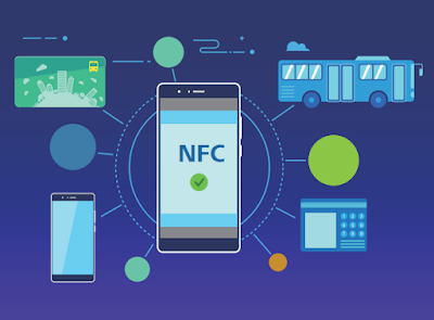 Introduction to NFC