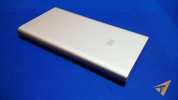 xiaomi-power-bank-5000-mah