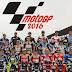 Update Klasemen dan Jadwal MotoGP terbaru