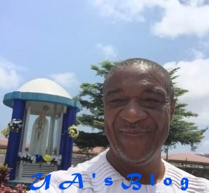 """""""I will be sworn in as governor in 2019"""", Imo guber aspirant boasts"""