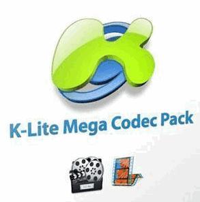 http://www.nyamuksoftware.net/2016/08/k-lite-mega-code-pack-terbaru-2017-1230.html
