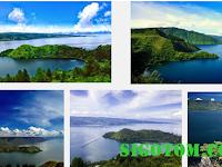 Tempat wisata paling indah dimedan dan tempat wisata yang cocok dikunjungi di medan