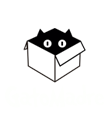 GatoMadre